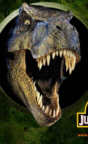 Jurassic-Park-wallpaper-jurassic-park-26962234-1024-768