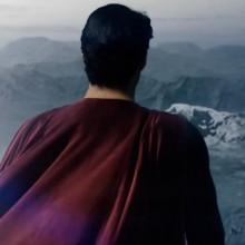 O futuro da DC nos cinemas depende de O Homem de Aço