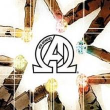 Marvel divulga mais alguns flashes de acontecimentos futuros
