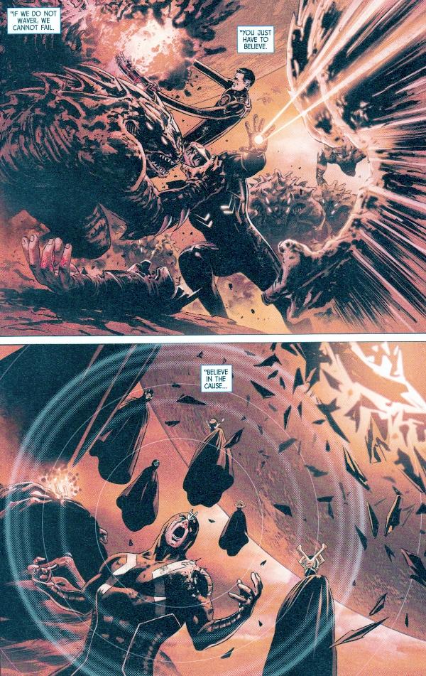New Avengers 2 Futuro 01