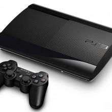 Sony diz que só anunciará o PS4 depois do novo Xbox, que tem especificações vazadas
