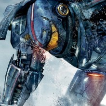 Círculo de Fogo, de Guillermo del Toro, ganha trailer com cenas inéditas