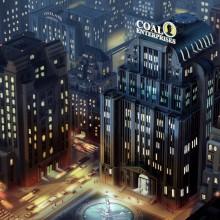EA quer usar SimCity para fins educacionais