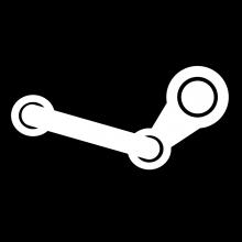 Valve anuncia programa de compartilhamento de jogos no Steam!
