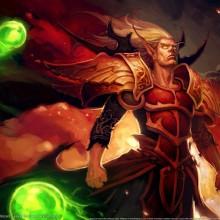 Duncan Jones será o diretor do filme de World of Warcraft – que pode ter Johnny Depp no elenco