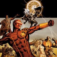 Panini vai diminuir delay de publicações da Marvel no Brasil