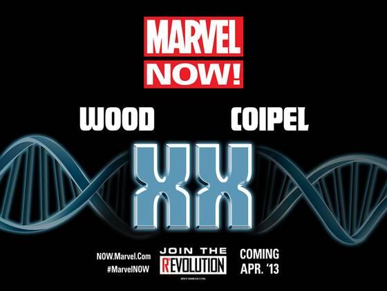 XX Coipel