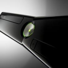 O fracasso do Xbox é inevitável, segundo analista americano