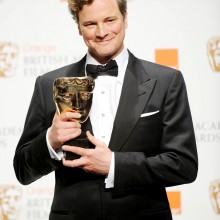 Saiu a lista de indicados ao BAFTA 2013