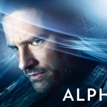 SyFy cancela a série Alphas
