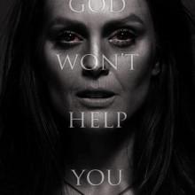 Veja novo poster do remake Carrie, A Estranha