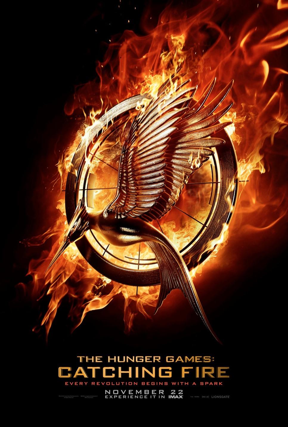 catching-fire-teaser-poster