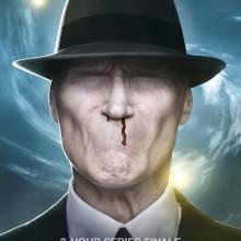 Veja poster e promo do Series Finale de Fringe