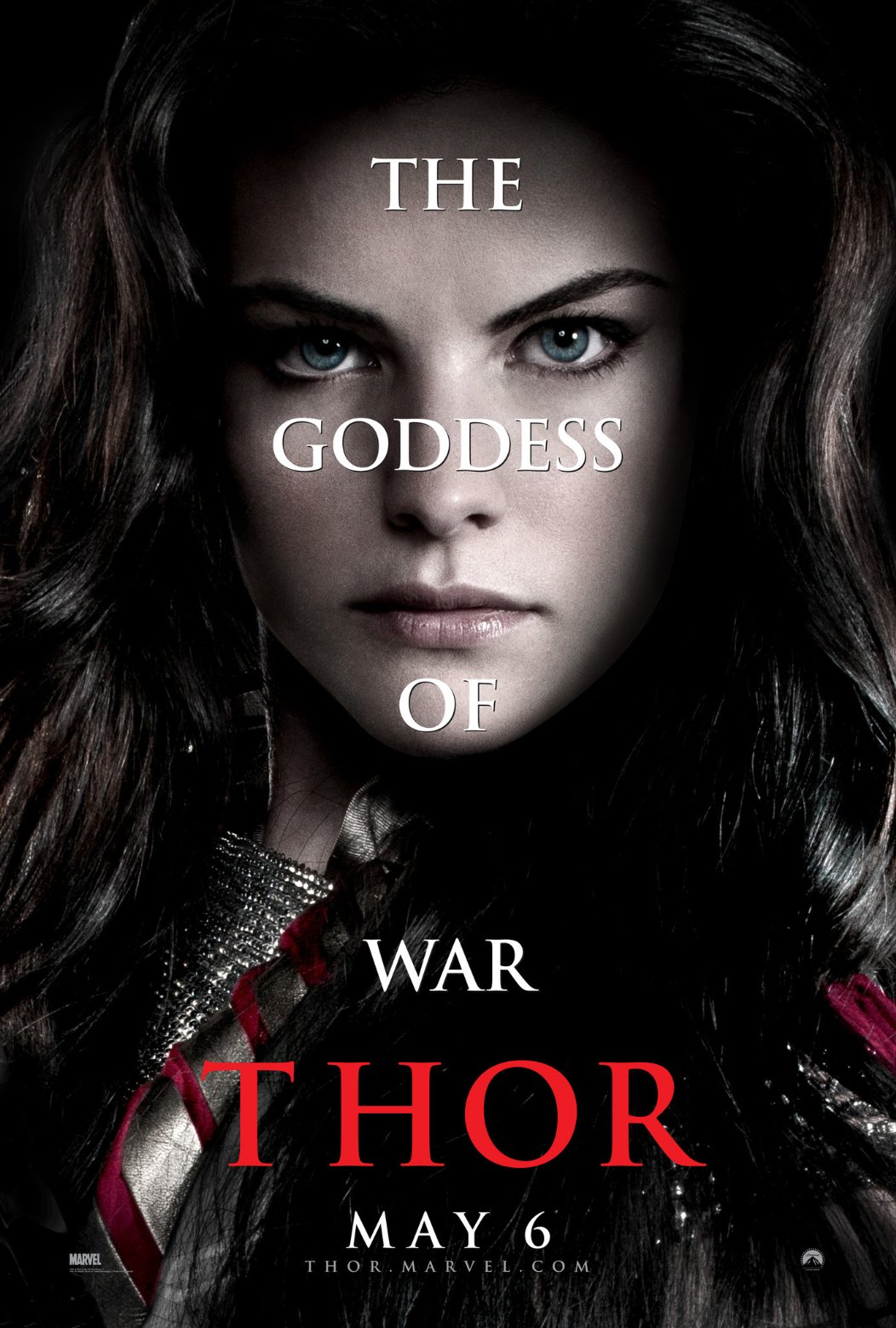 lady-sif-poster-thor001