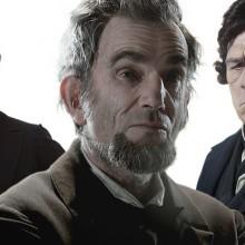 Lincoln – Crítica