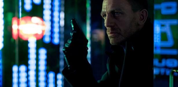 007 skyfall teaser