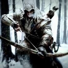 Ubisoft já garante novos Assassin's Creed e Far Cry