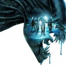 Aliens: Colonial Marines ganha trailer de lançamento