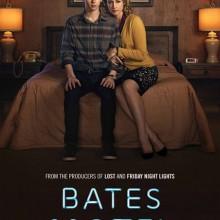 Primeira temporada de Bates Motel ganha trailer e pôster
