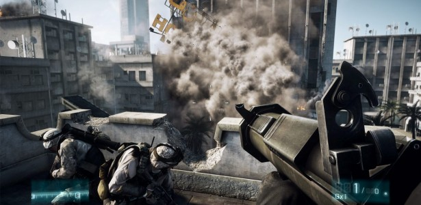 Battlefield 34