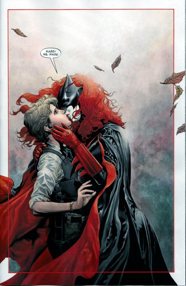 Batwoman #17 01