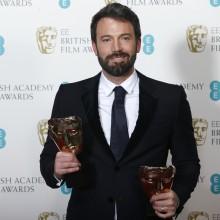 Conheça os vencedores do BAFTA 2013