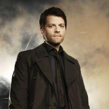 Misha Collins volta ao elenco regular de Supernatural