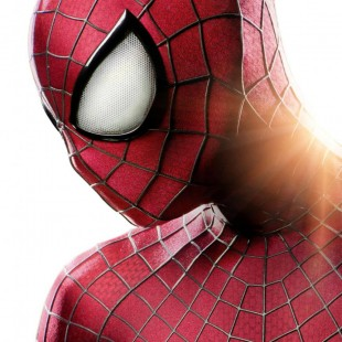 Agora sim: veja o novo uniforme do Homem-Aranha em O Espetacular Homem-Aranha 2