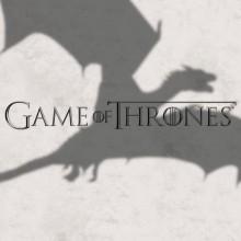 Terceira temporada de Game of Thrones também ganha cartaz
