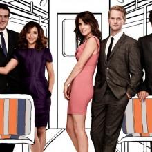 """Co-criador promete uma temporada final """"diferente"""" para How I Met Your Mother"""