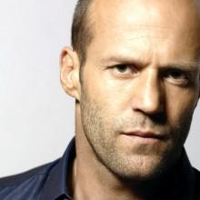 Rumor do Dia: Afinal, Jason Statham pode estar em Velozes e Furiosos 6 – para armar o 7!