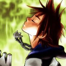 Mangá de Kingdom Hearts chega ao Brasil pela editora Abril