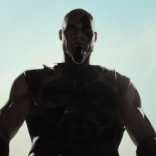 God of War: Ascension ganha trailer live-action
