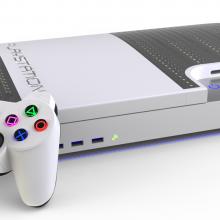 Off-Topic – Pensamentos sobre a nova geração de consoles
