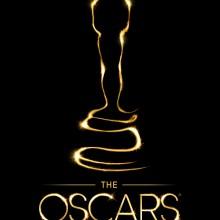 Especial Oscar 2013 | O Caminho Para Ganhar o Oscar