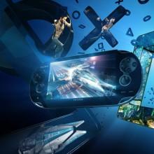 Sony anuncia corte de preço no PS Vita