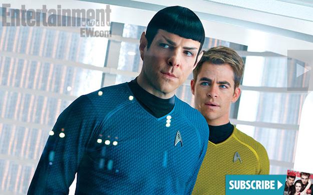 Star Trek 2 EW 01
