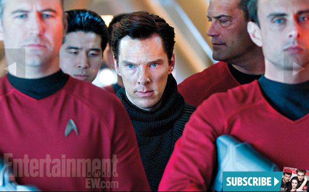 Star Trek 2 EW 02