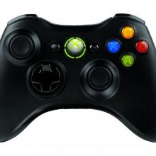Rumor do Dia: Microsoft marca evento para anunciar o novo Xbox em abril!