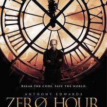 Zero Hour, série sobre mistérios antigos, ganha trailer