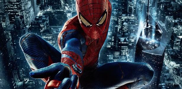 amazing_spider_man-wide