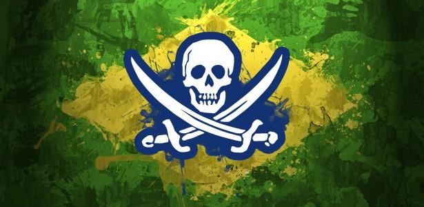 brasil-pirata