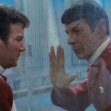 Supercut: 43 Sacrifícios Heroicos em Filmes