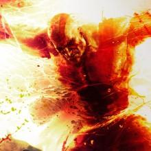 Sony libera o trailer de lançamento e o demo de God of War Ascension