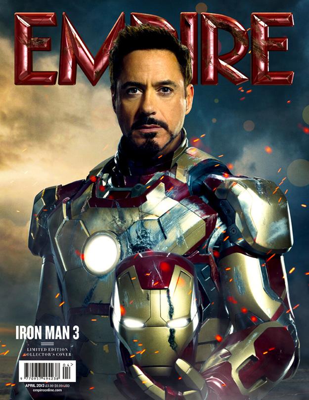 irom-man-3-cover-empire-magazine-2