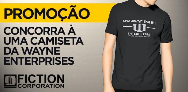 promocao-wayne-enterprises