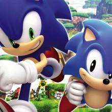 SEGA tem grandes planos para o Sonic nesse ano