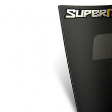 SuperMag – A Edição do Hiato