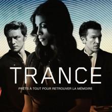 Veja um novo trailer de Em Transe, estrelado por James McAvoy