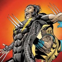 Marvel divulga mais alguns teasers malucos sobre Age of Ultron